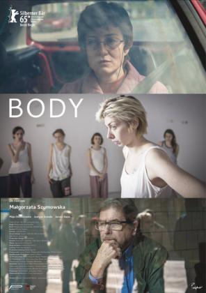 Body (OV)