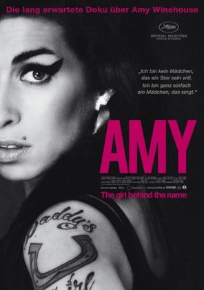 Amy (OV)