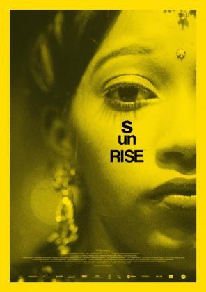 Sunrise (OV)