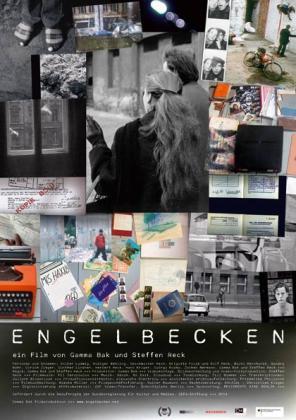 Engelbecken