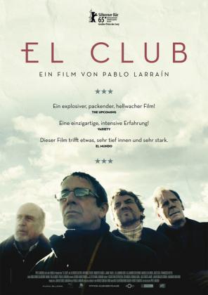 El Club (OV)
