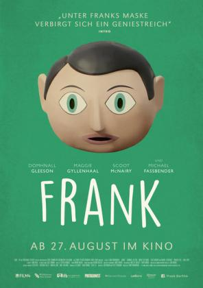 Frank (OV)