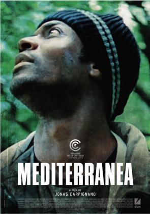 Mediterranea (OV)