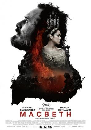 Macbeth (2015) (OV)