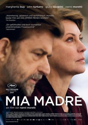 Mia Madre (OV)