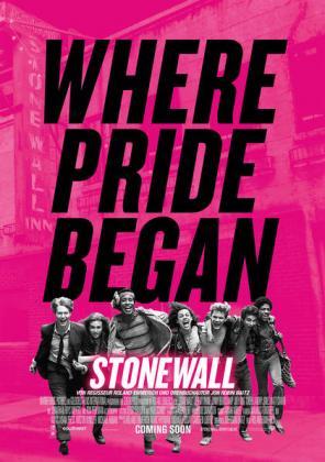Stonewall (OV)