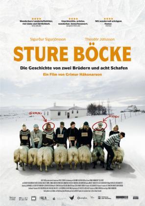 Sture Böcke (OV)