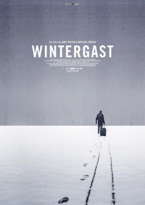 Wintergast (OV)