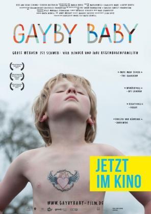 Gayby Baby (OV)