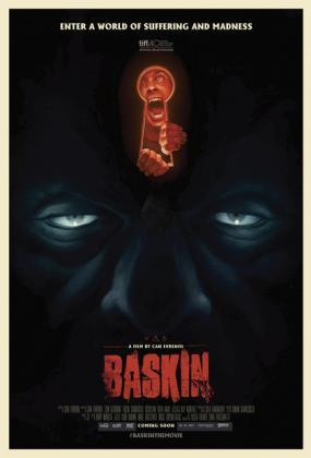 Baskin (OV)