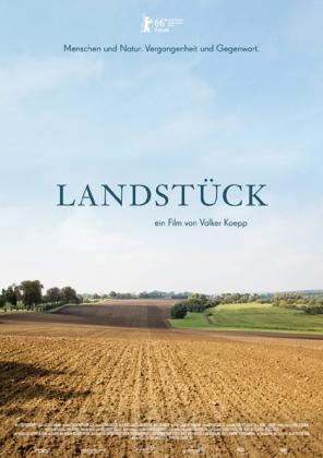 Filmbeschreibung zu Landstück