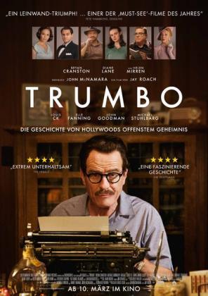 Trumbo (OV)