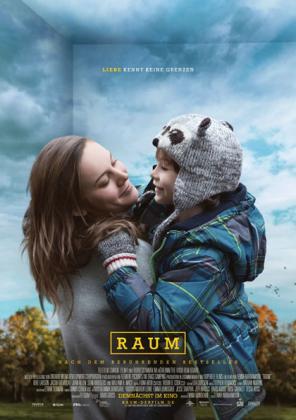 Raum (OV)