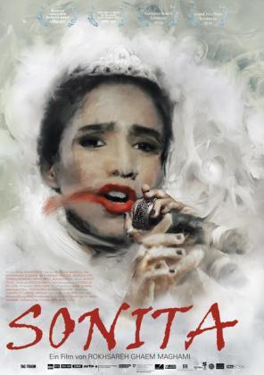 Sonita (OV)