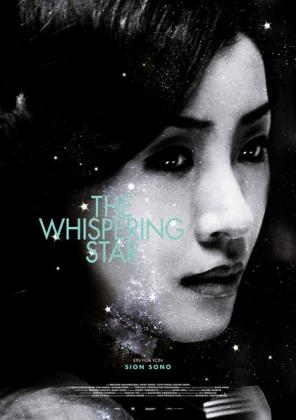 The Whispering Star (OV)