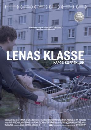 Lenas Klasse (OV)