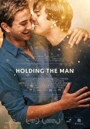 Holding the Man (OV)