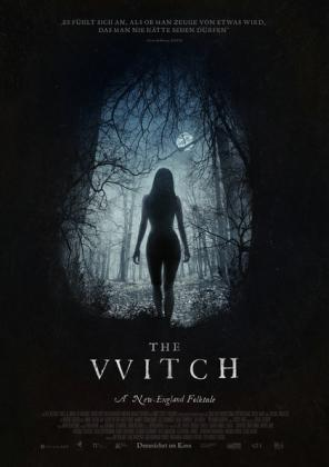 The Witch (OV)