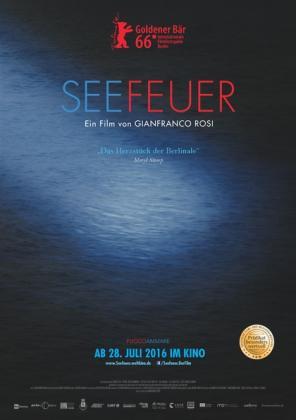 Seefeuer (OV)