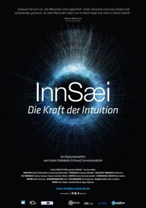 Innsaei - Die Kraft der Intuition (OV)
