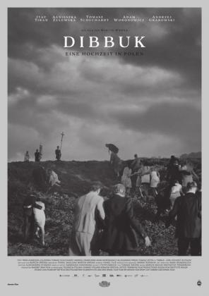 Dibbuk - Eine Hochzeit in Polen (OV)