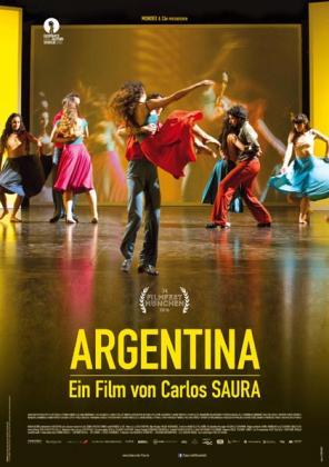 Argentina (OV)