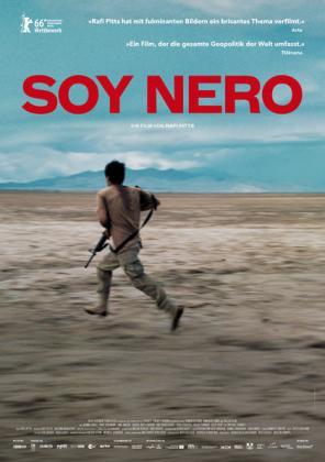 Soy Nero (OV)