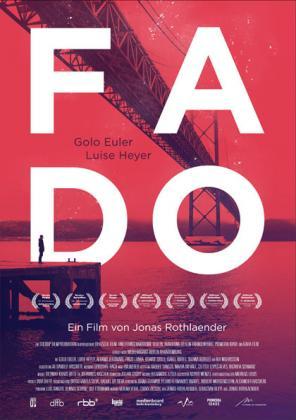Filmbeschreibung zu Fado
