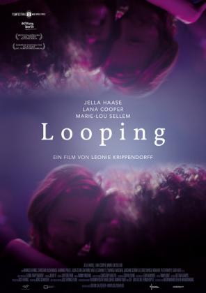 Filmbeschreibung zu Looping