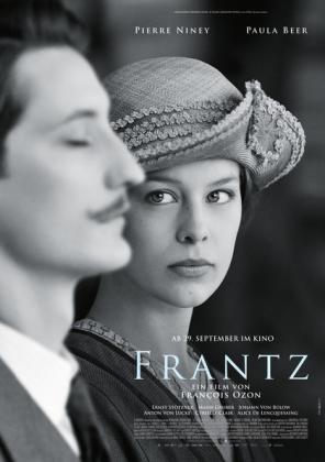 Frantz (OV)