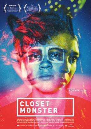 Closet Monster (OV)