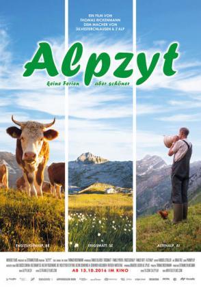 Alpzyt (OV)