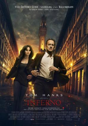 Inferno (OV)