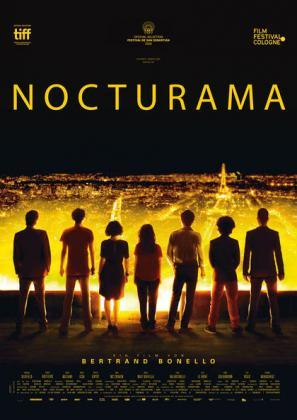 Nocturama (OV)