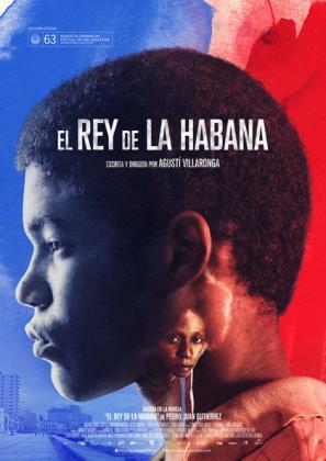 Der König von Havanna (OV)