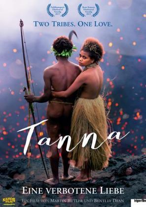 Tanna (OV)