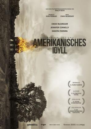 Amerikanisches Idyll (OV)