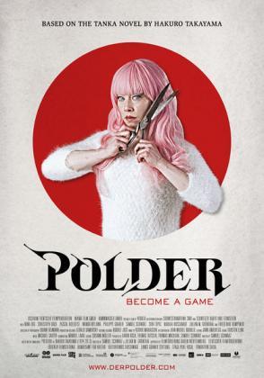 Polder - Tokyo Heidi (OV)