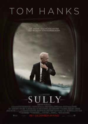 Sully (OV)