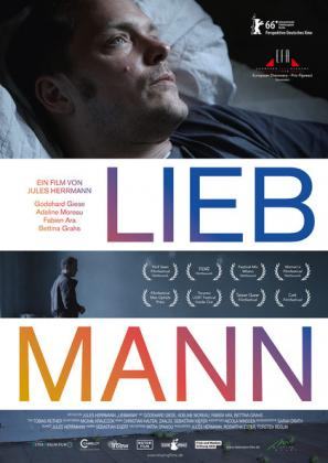 Liebmann (OV)