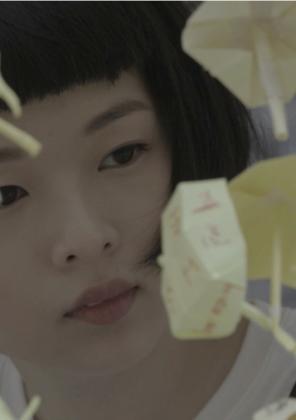 Hong Kong Trilogy: Preschooled Preoccupied Preposterous (OV)