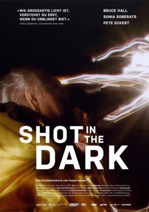 Filmbeschreibung zu Shot in the Dark