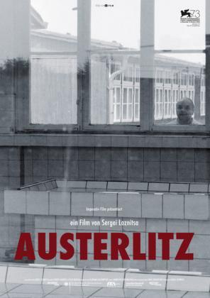 Austerlitz (OV)