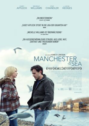 Manchester by the Sea (OV)