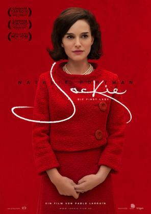 Jackie (OV)