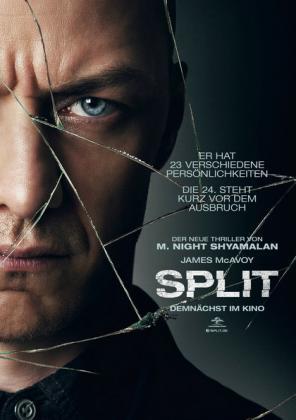 Split (OV)