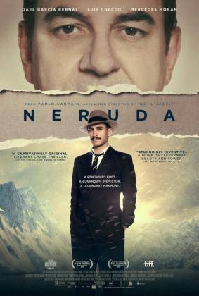 Neruda (OV)