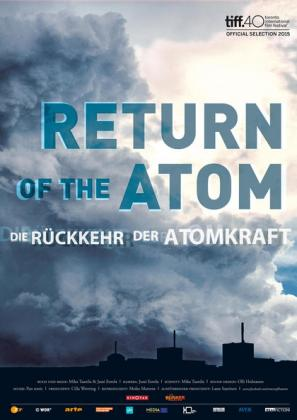 Return of the Atom (OV)