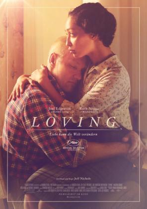Loving (OV)