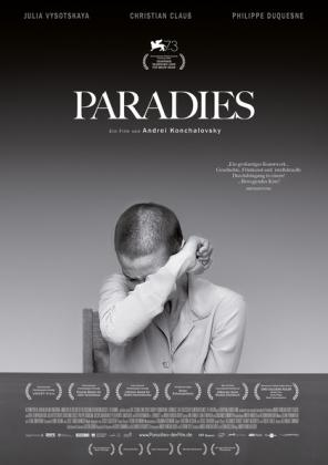 Paradies (OV)